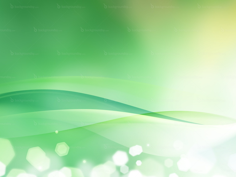 Abstract Nature Background Backgroundsy Com