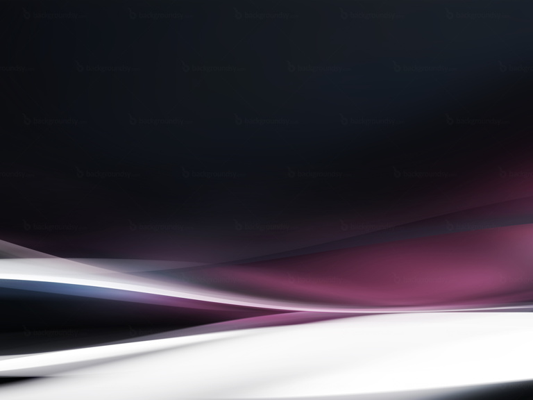 black purple background