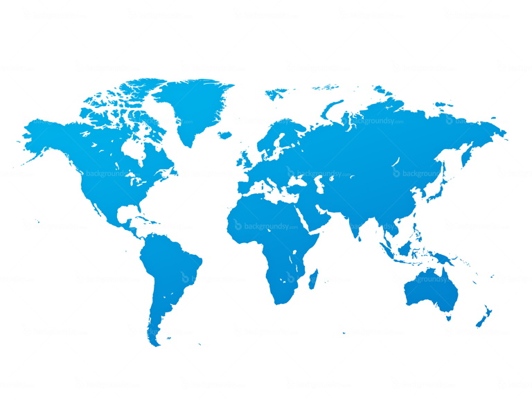 Blank World Map Png.Blank World Map Backgroundsy Com