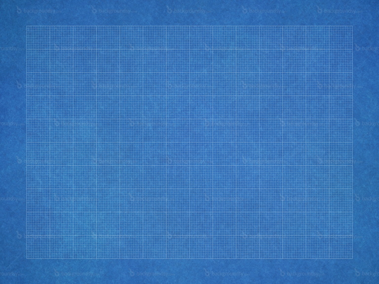 Blueprint Grid Paper Backgroundsy Com