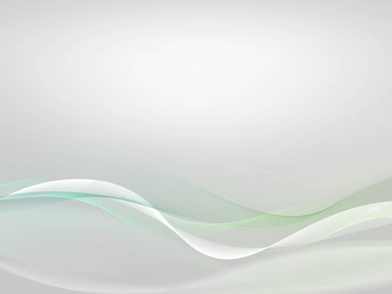 digital waves background