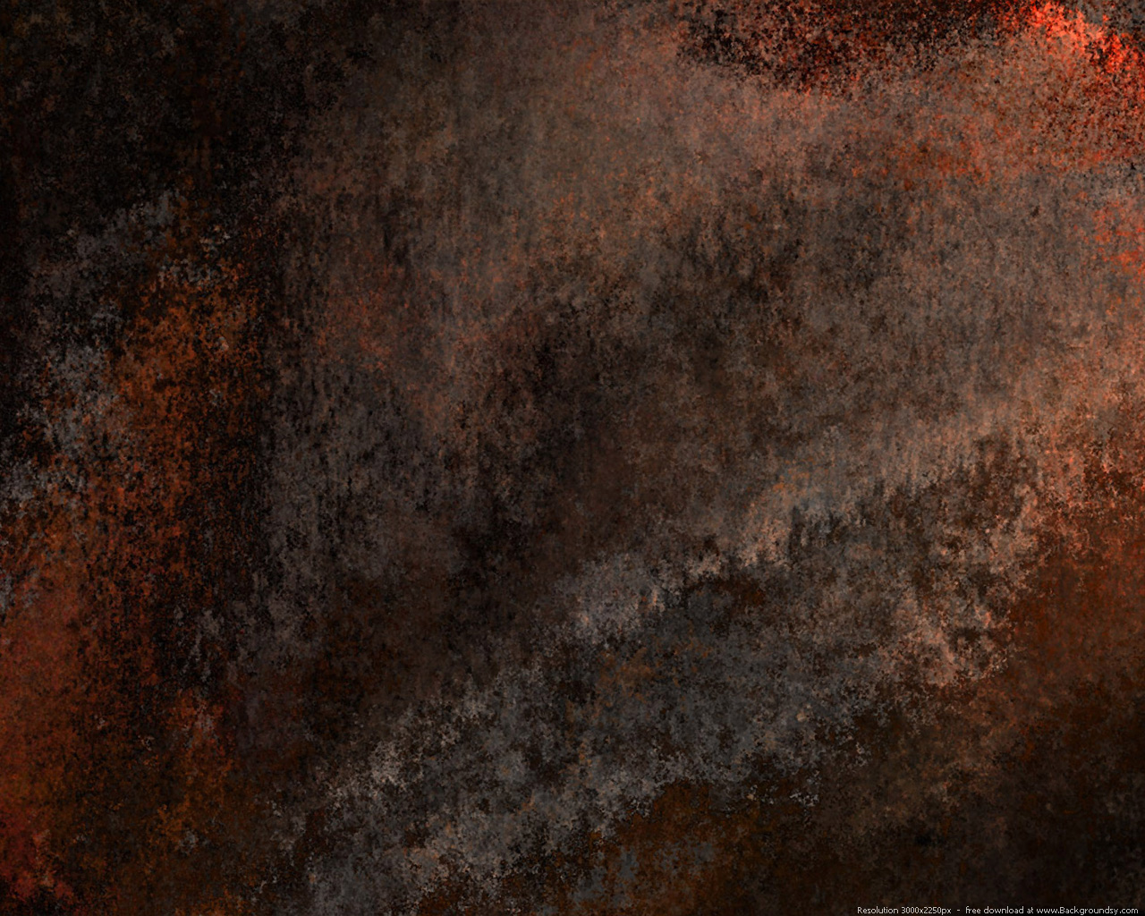 Dark Rusted Metal Backgrounds Backgroundsy Com
