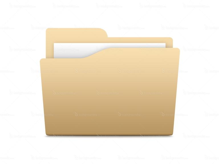 File - File