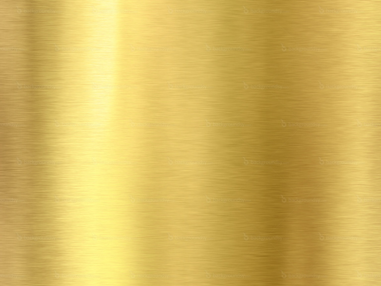 Gold Background Backgroundsy Com