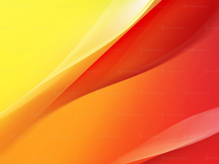 Warm Colors Background