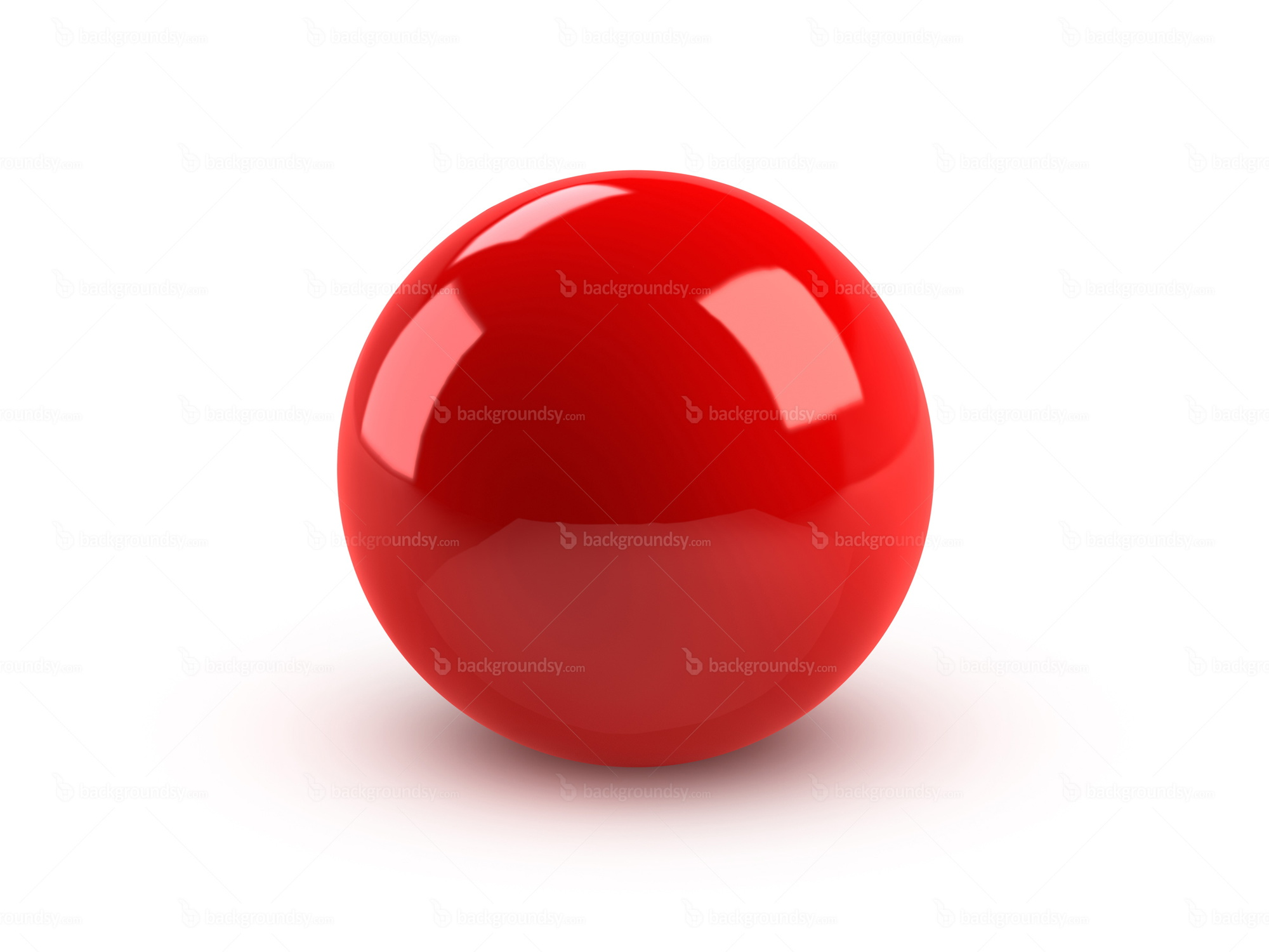 red ball isolated backgroundsy com golf cart clip art free images golf cart clip art png