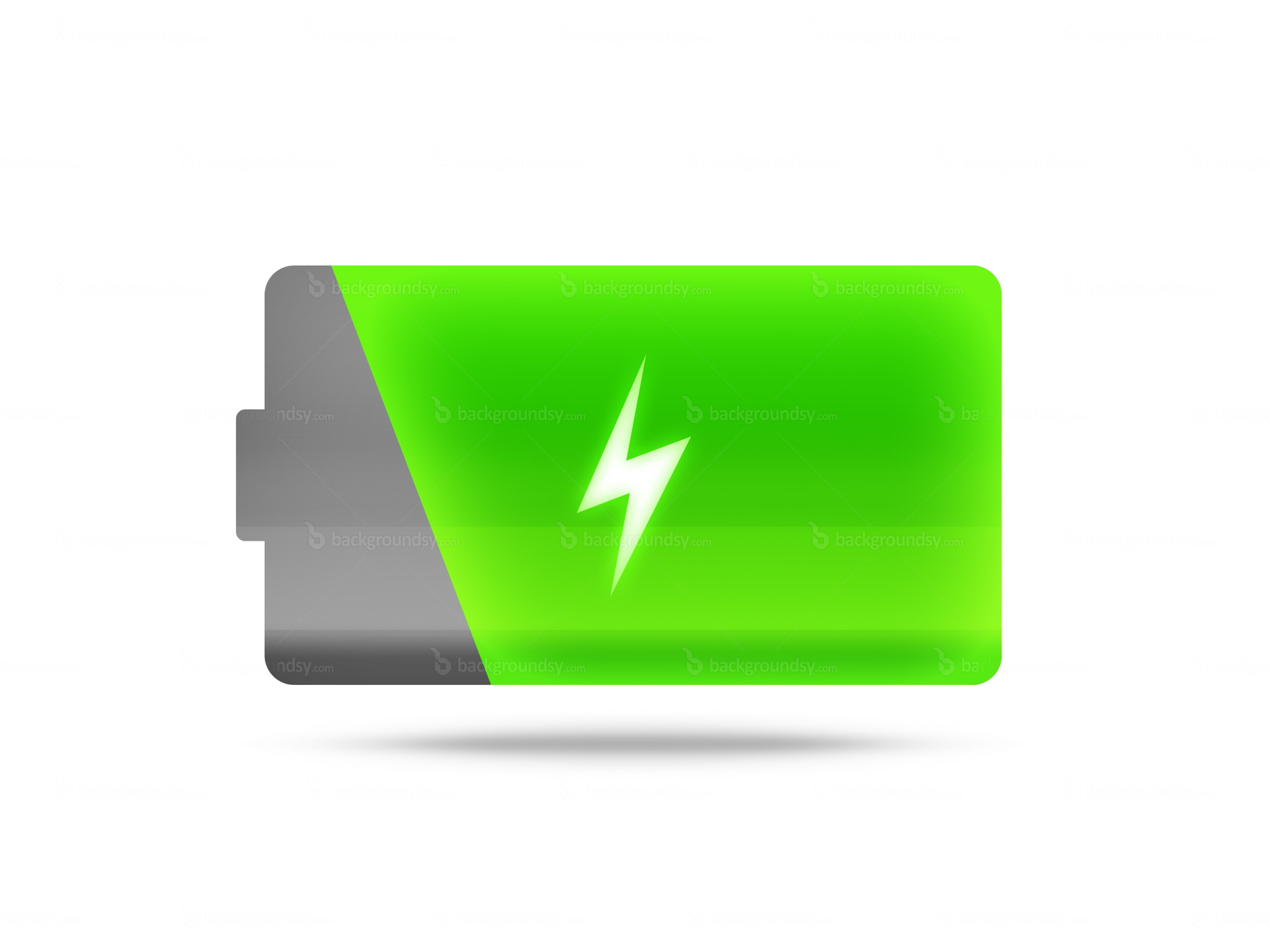 Recycle Iphone Battery
