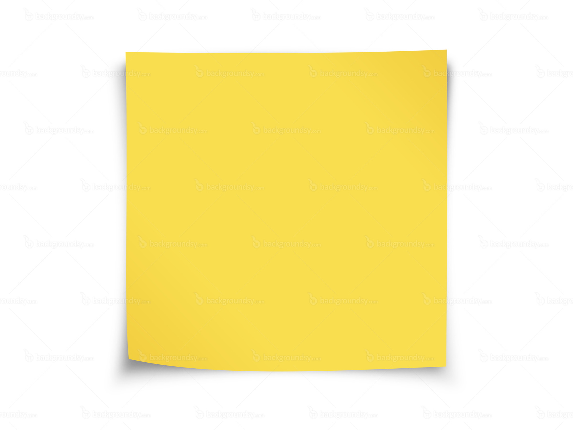 Perfect Sticky Note Design Inspirations