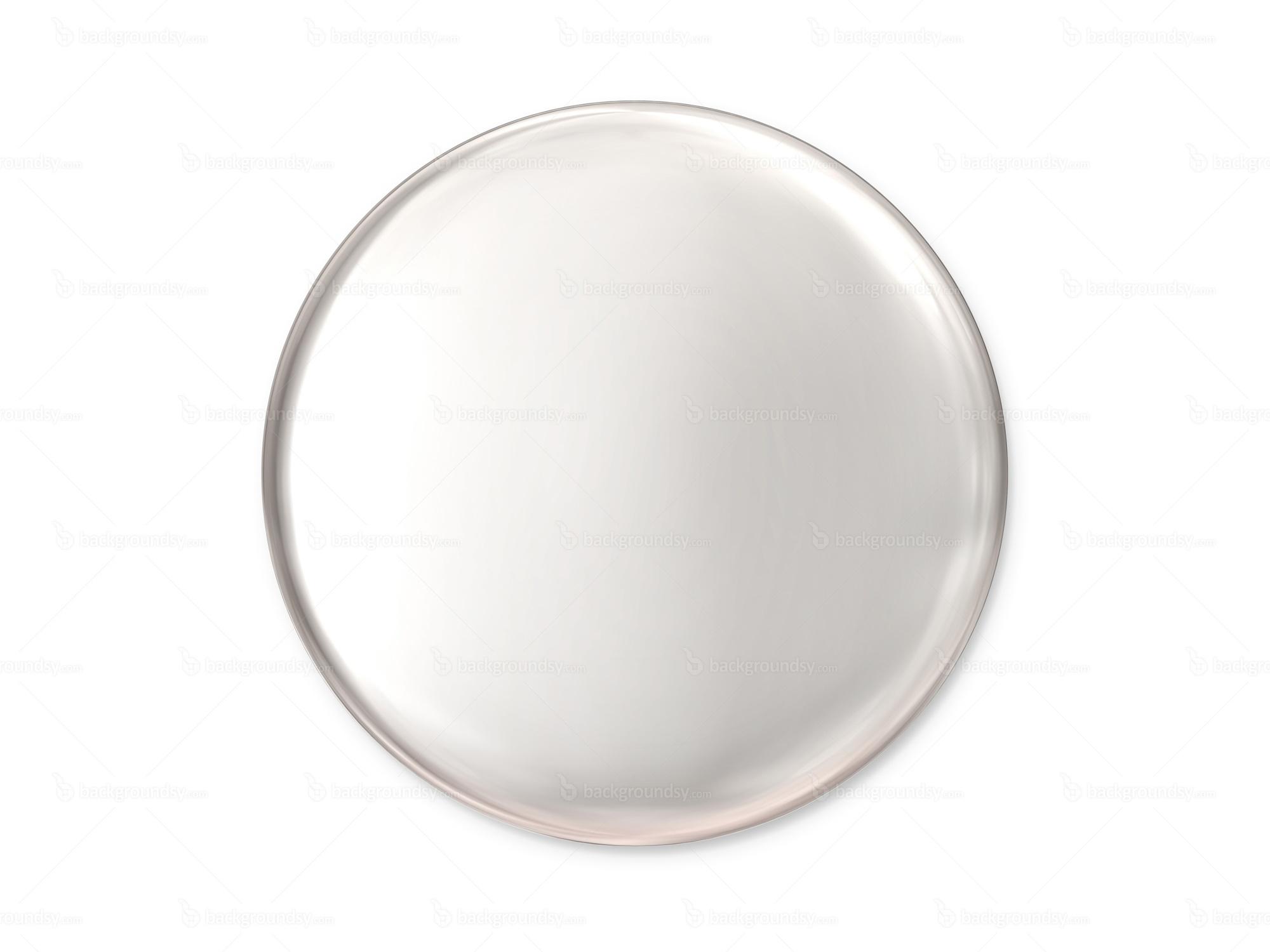 white badge backgroundsy com