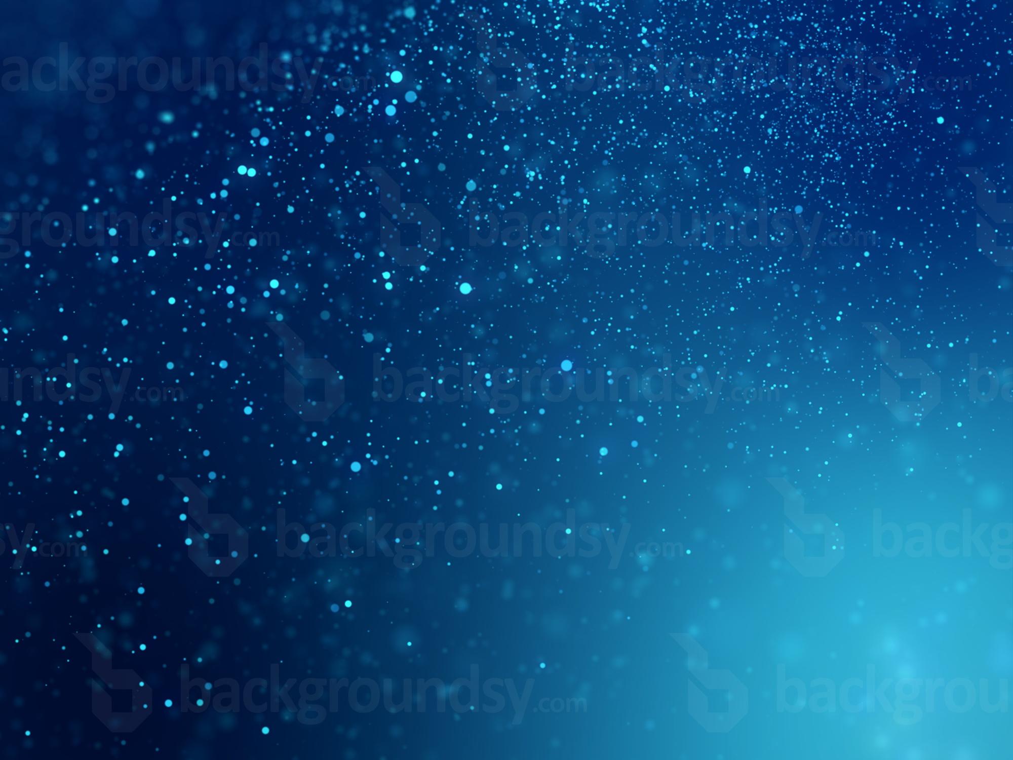blue dust background backgroundsy com blue dust background backgroundsy com