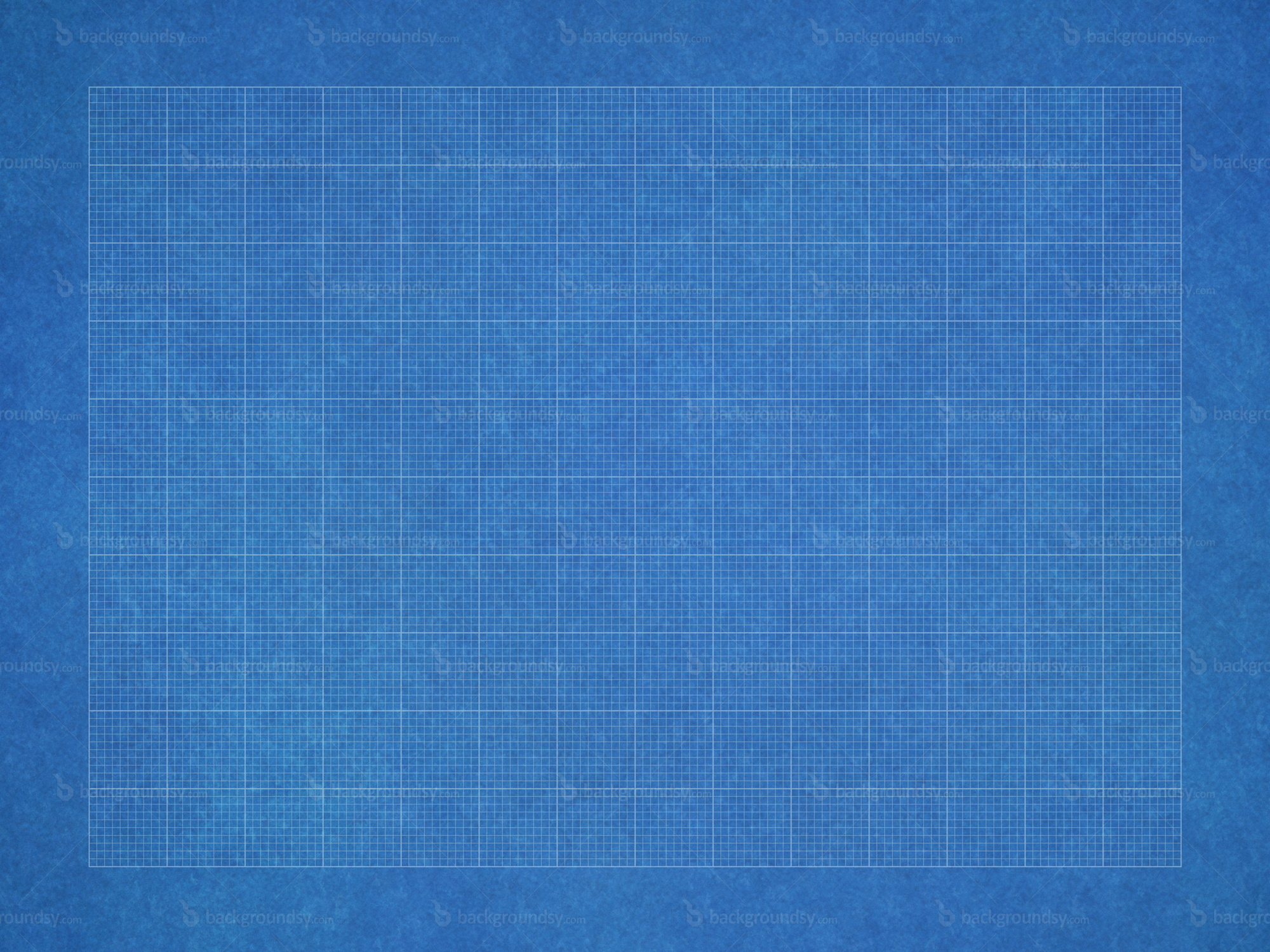 Blueprint grid paper backgroundsy blueprint grid paper malvernweather