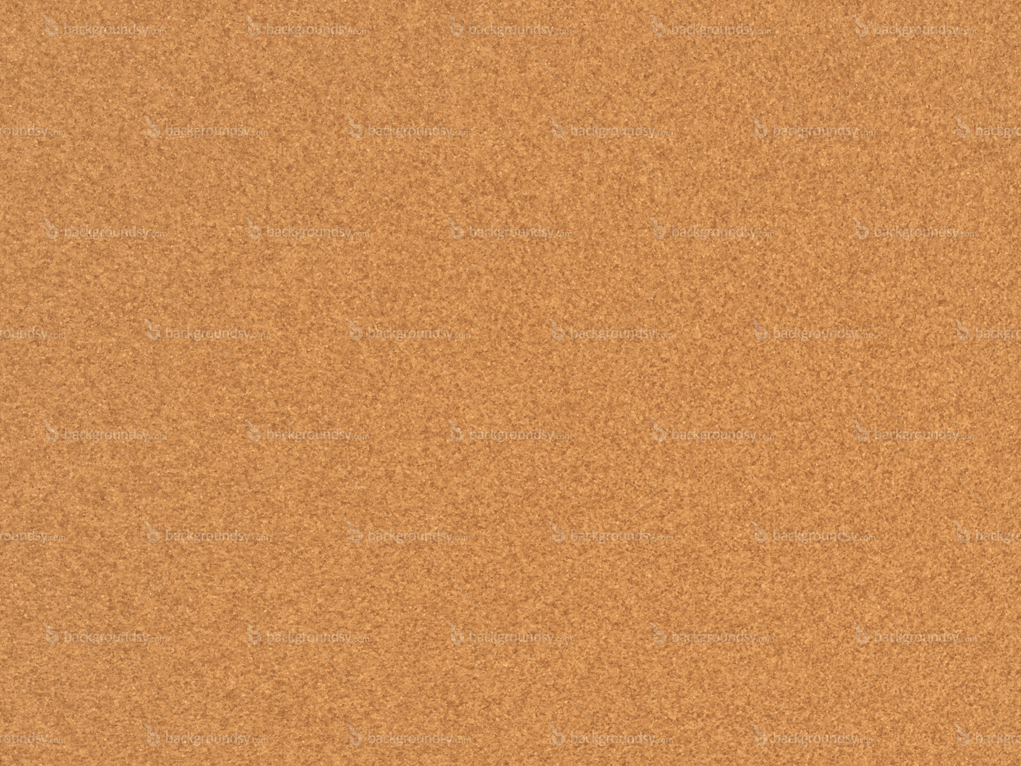 cork texture background stock-#38