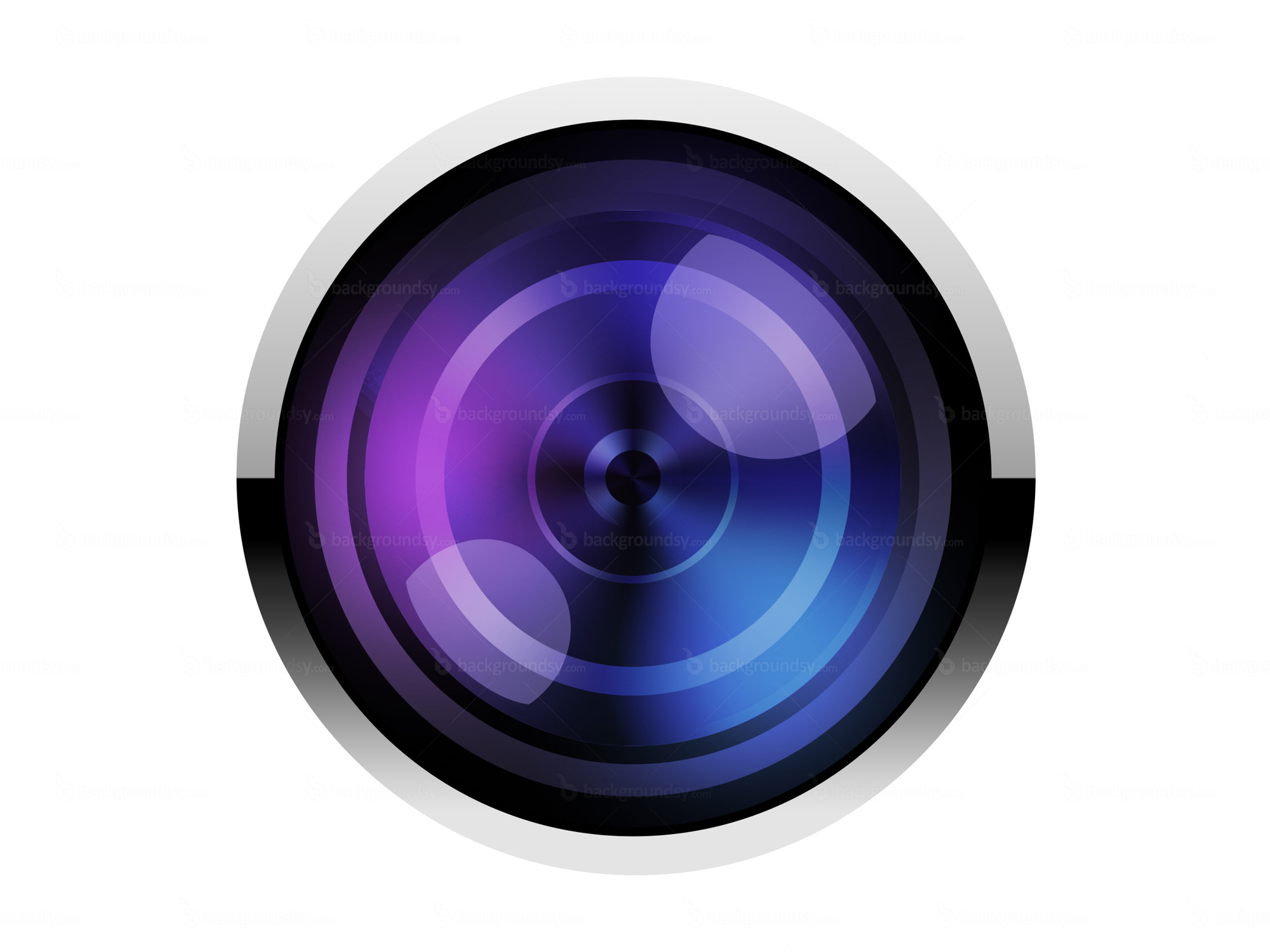 lens and image Specific lenses can be found by browsing the categories lens, lens maker, or lens mount a photographic lens is an optical device through which light is focused in order to form an image inside a camera, either on film or a digital sensor.