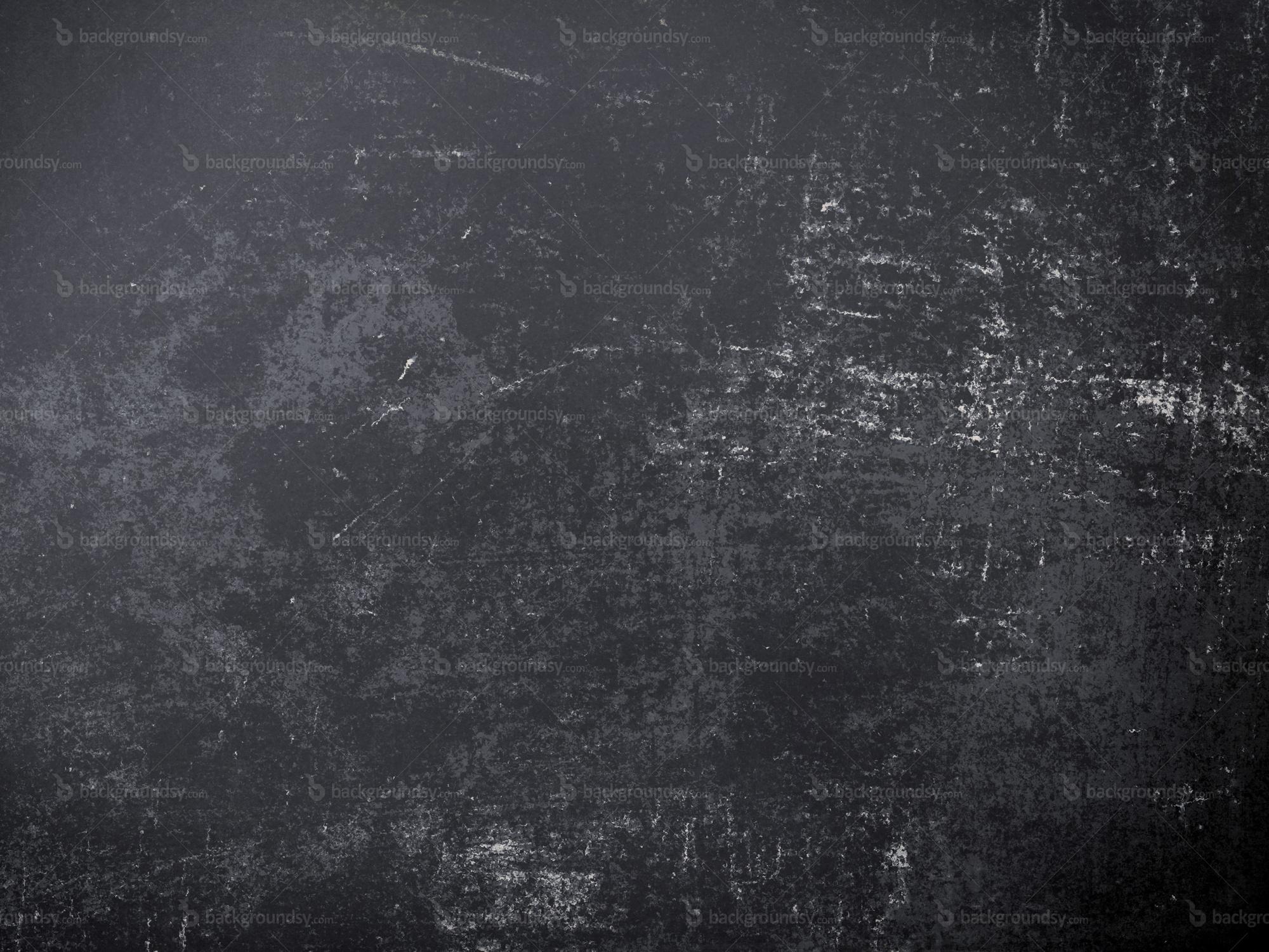 Dark Grunge Wall Backgroundsy Com