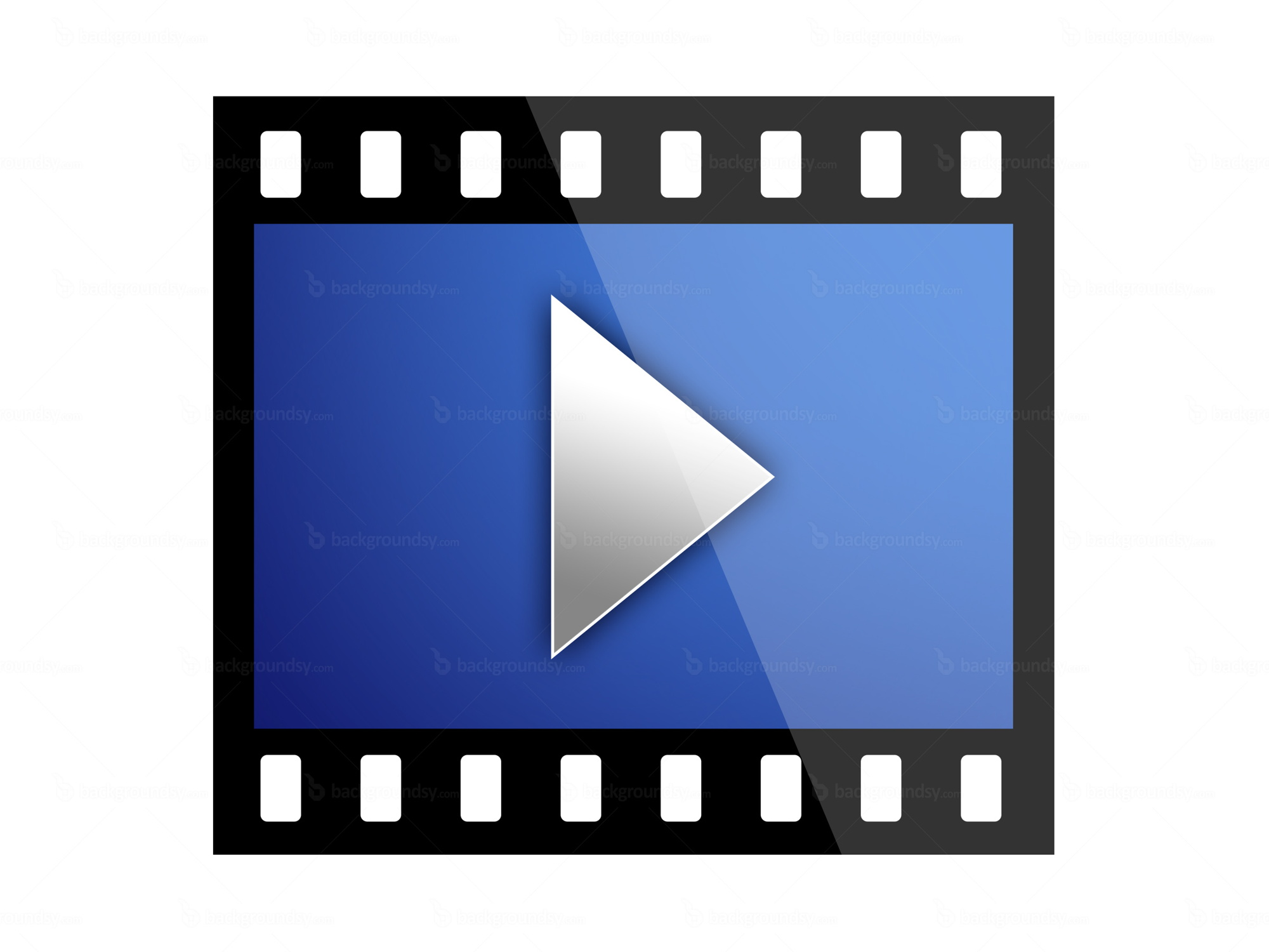 how to download movies from 123movies on chrome