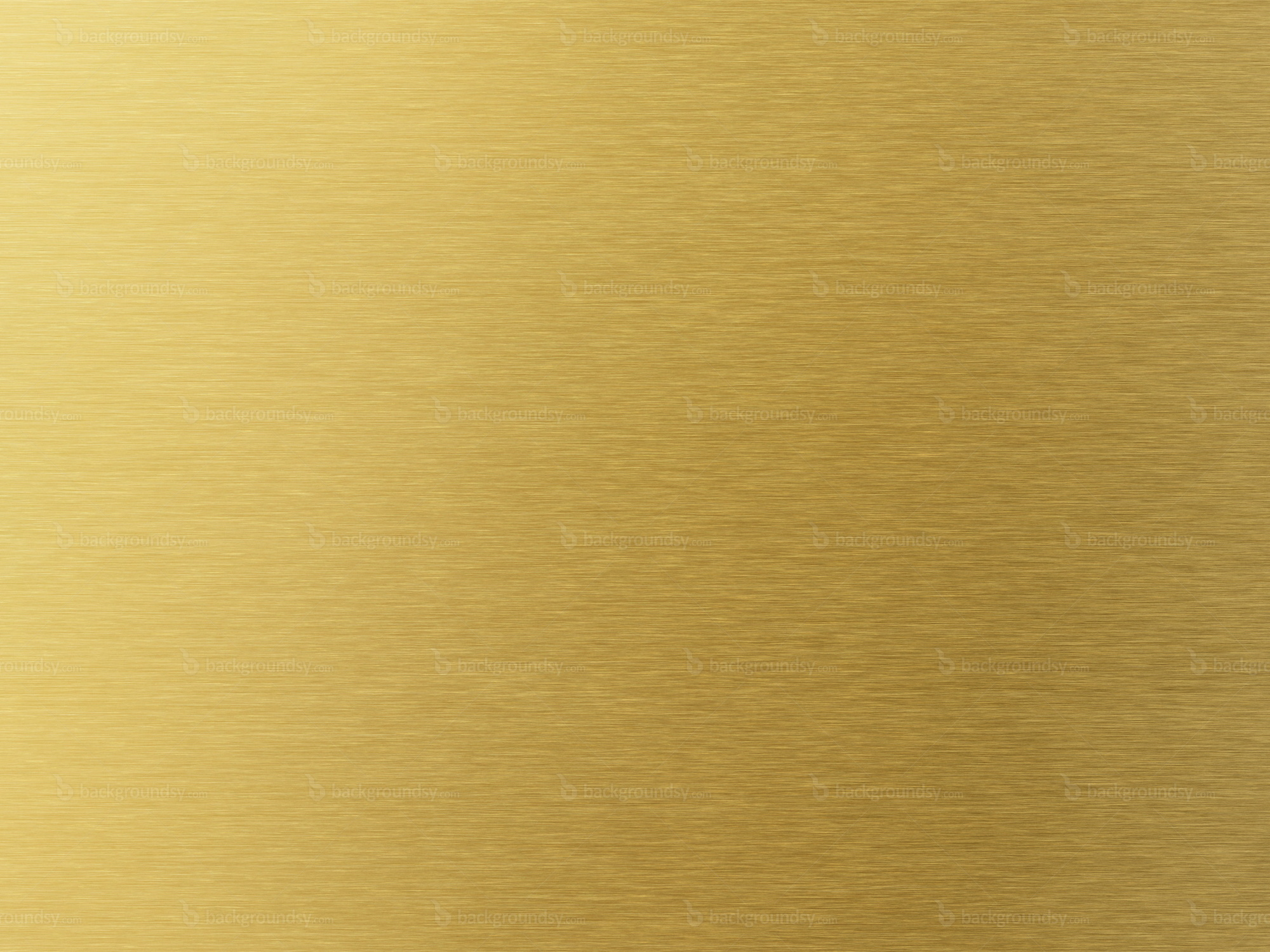 Gold Texture Backgroundsy Com