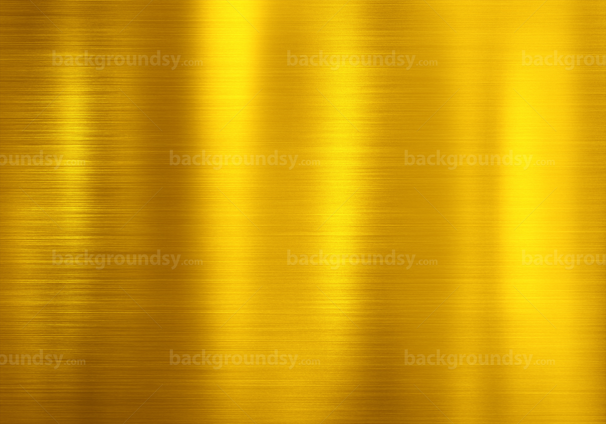 Golden Texture Backgroundsy Com