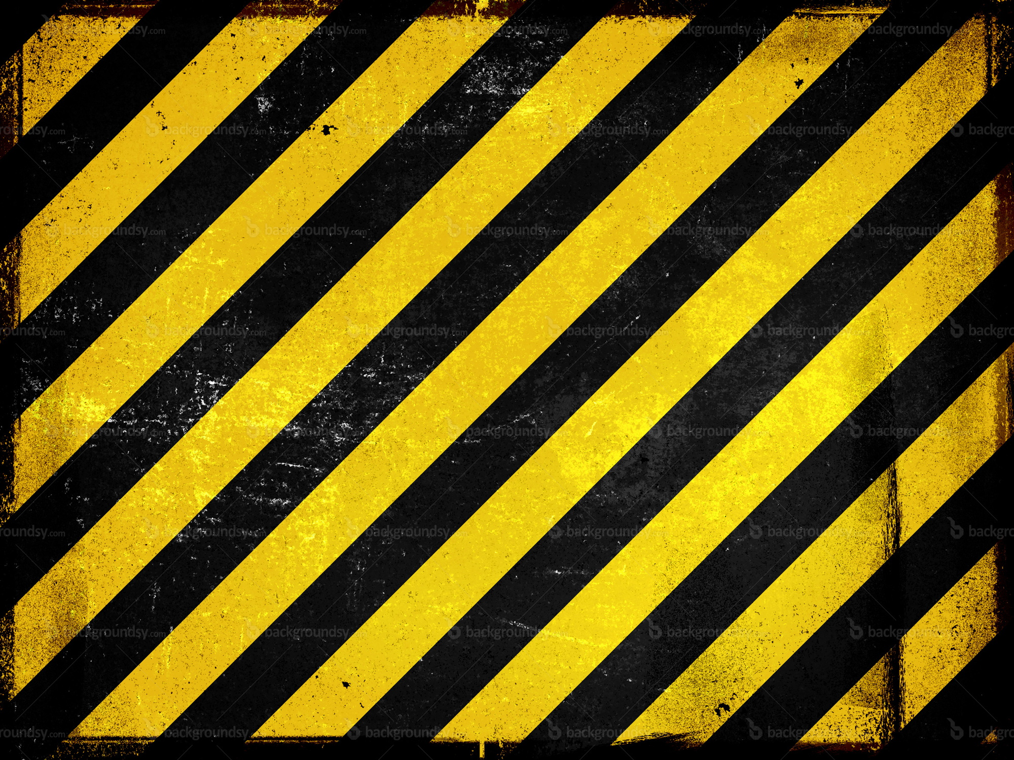 What Colors Match Grey Hazard Stripes Backgroundsy Com