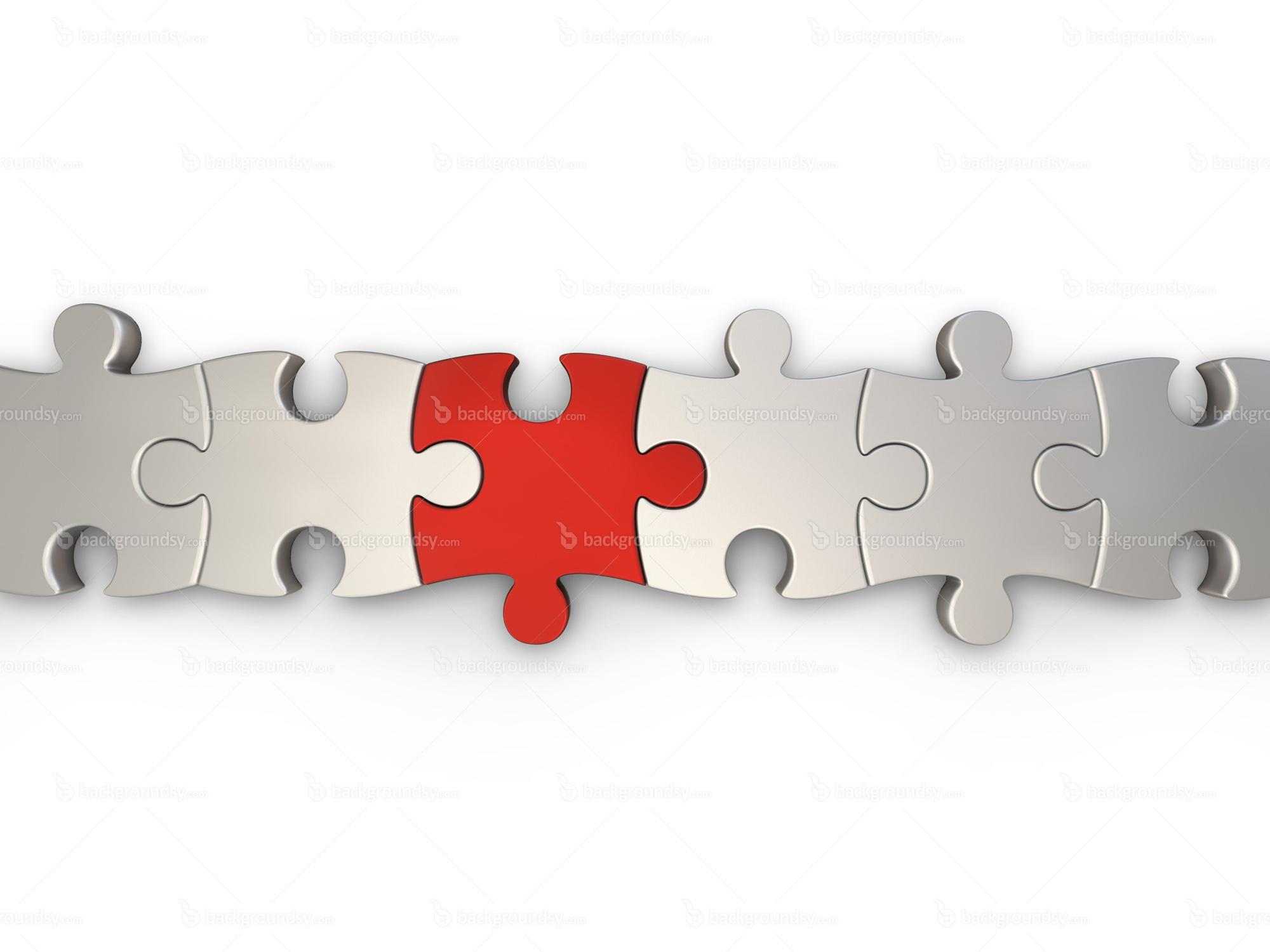 puzzle connection backgroundsy com