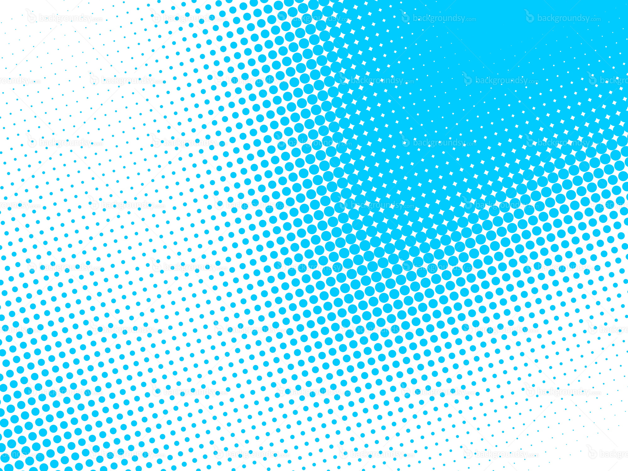 light blue pattern backgroundsycom