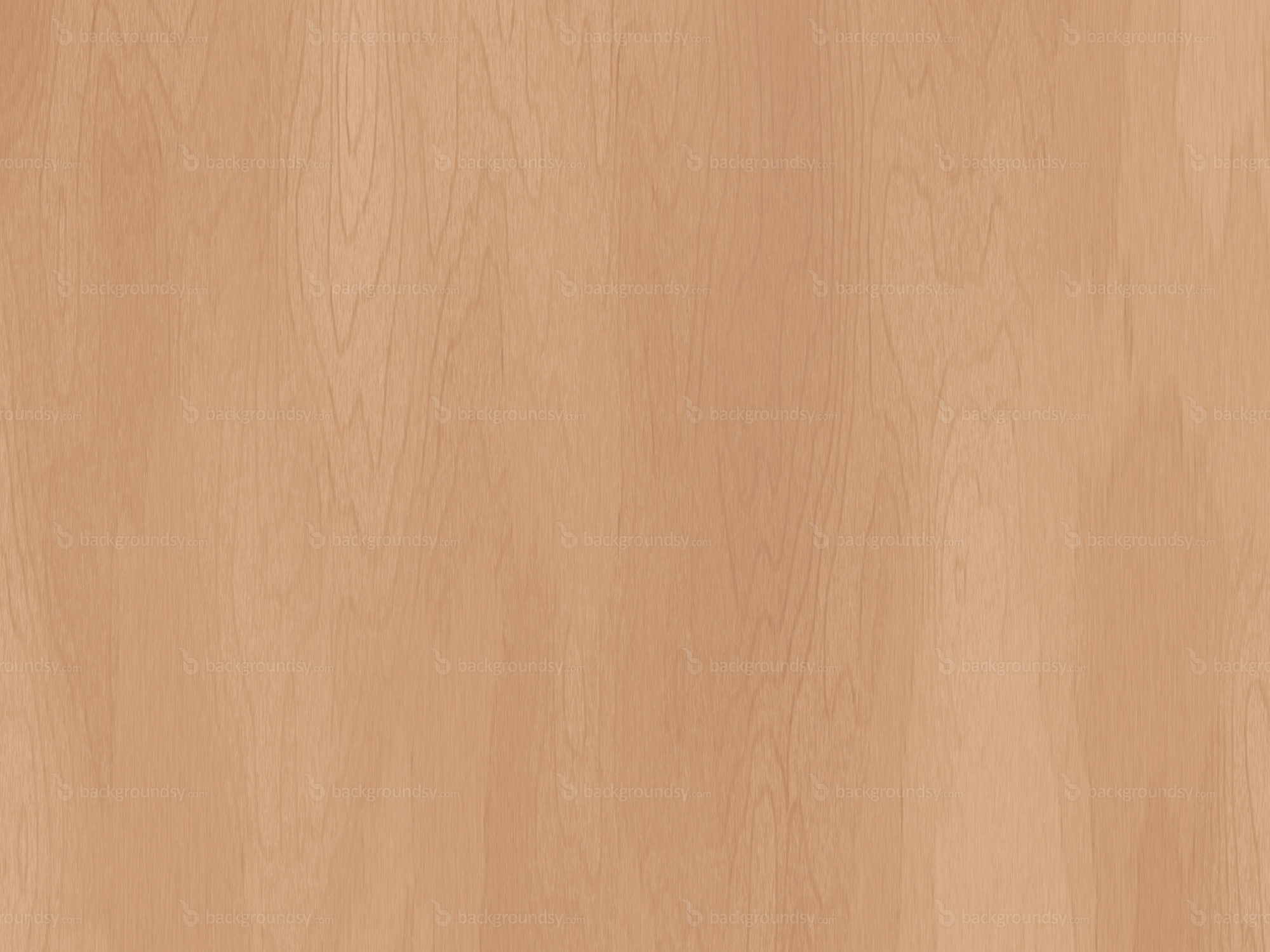 Light Wooden Texture Backgroundsy Com