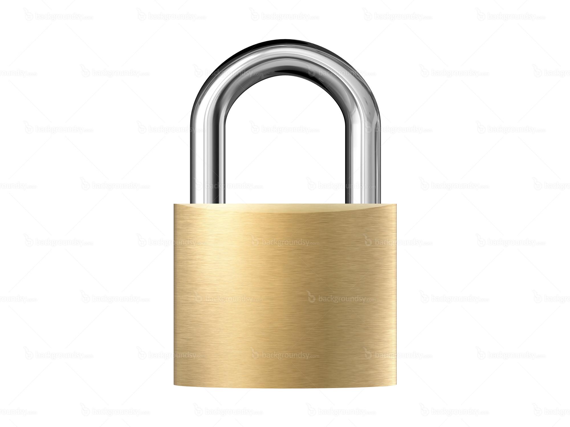 Video Lock