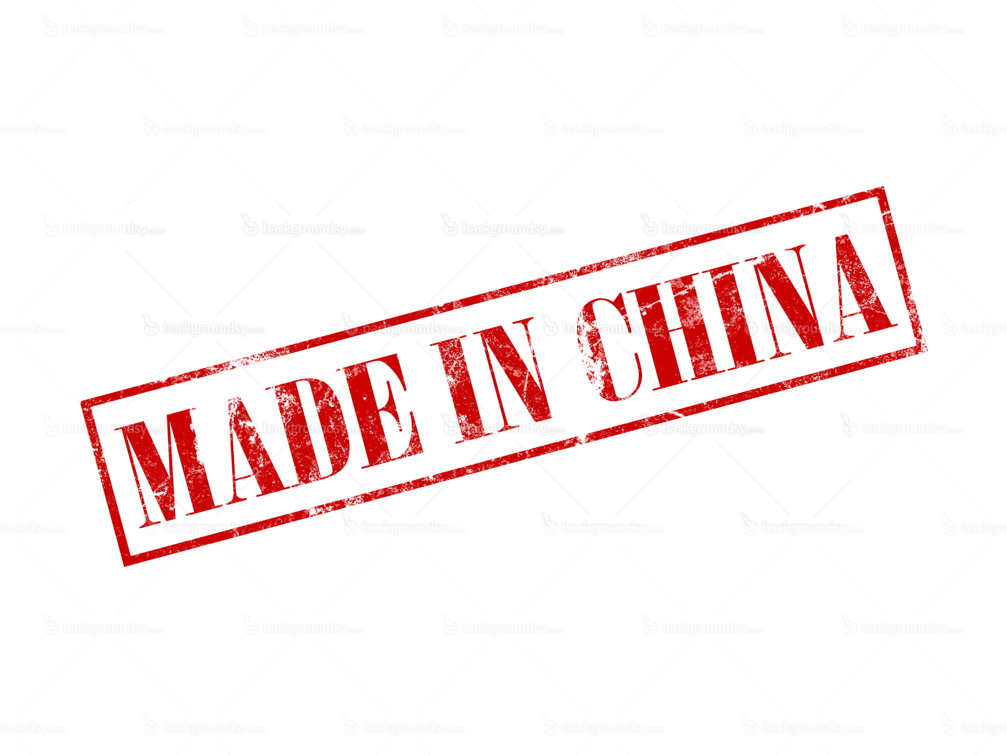 Made In China Backgroundsy Com