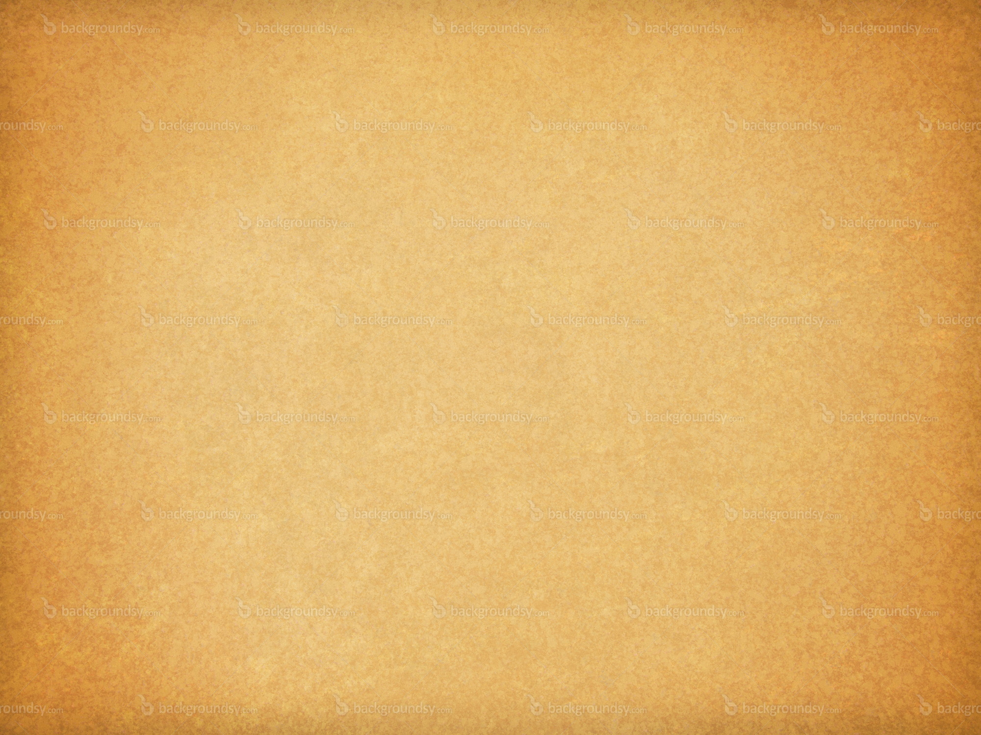 Old Paper Texture Large Old paper texture | Ba...