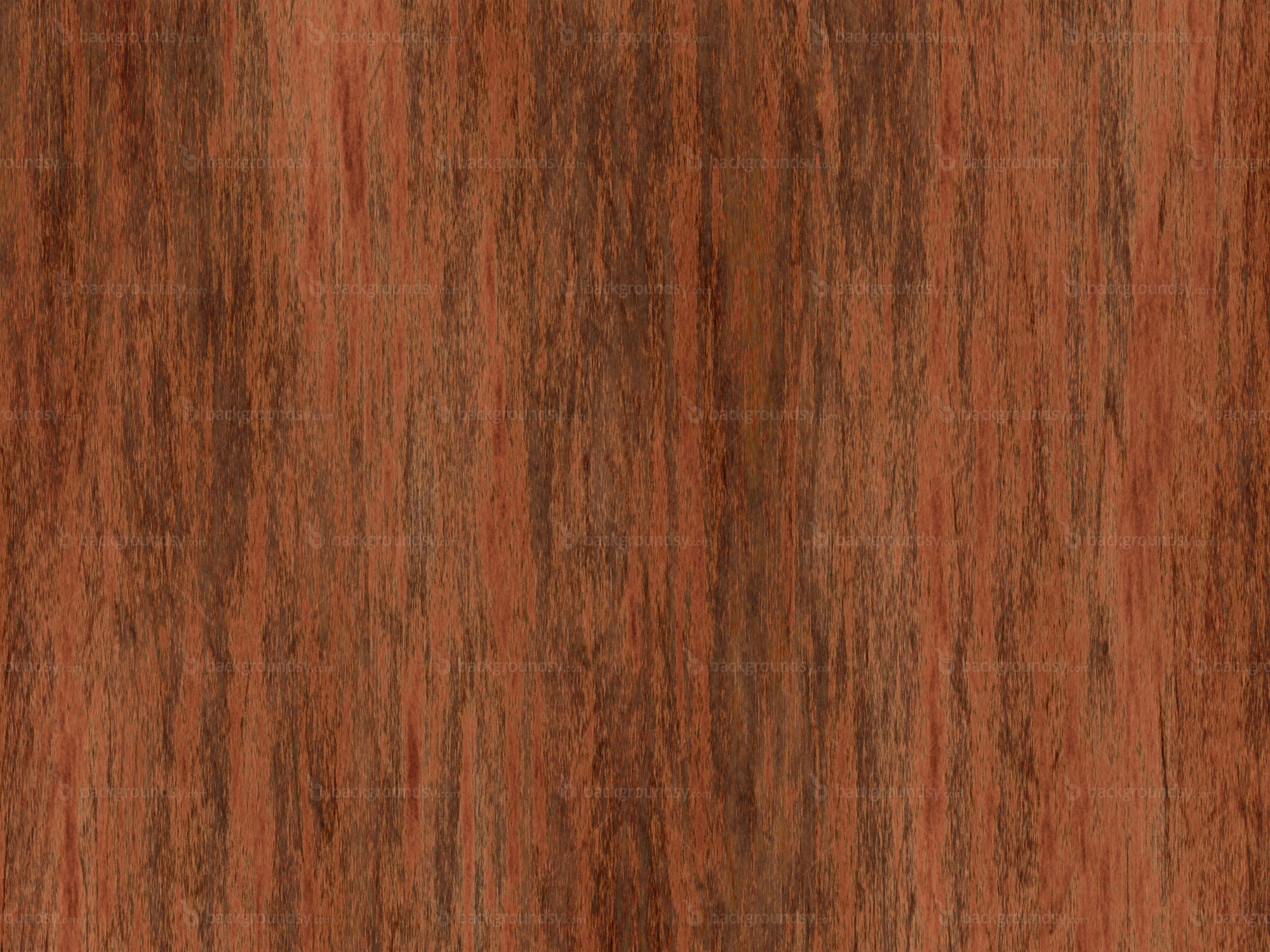 old wooden board backgroundsy com