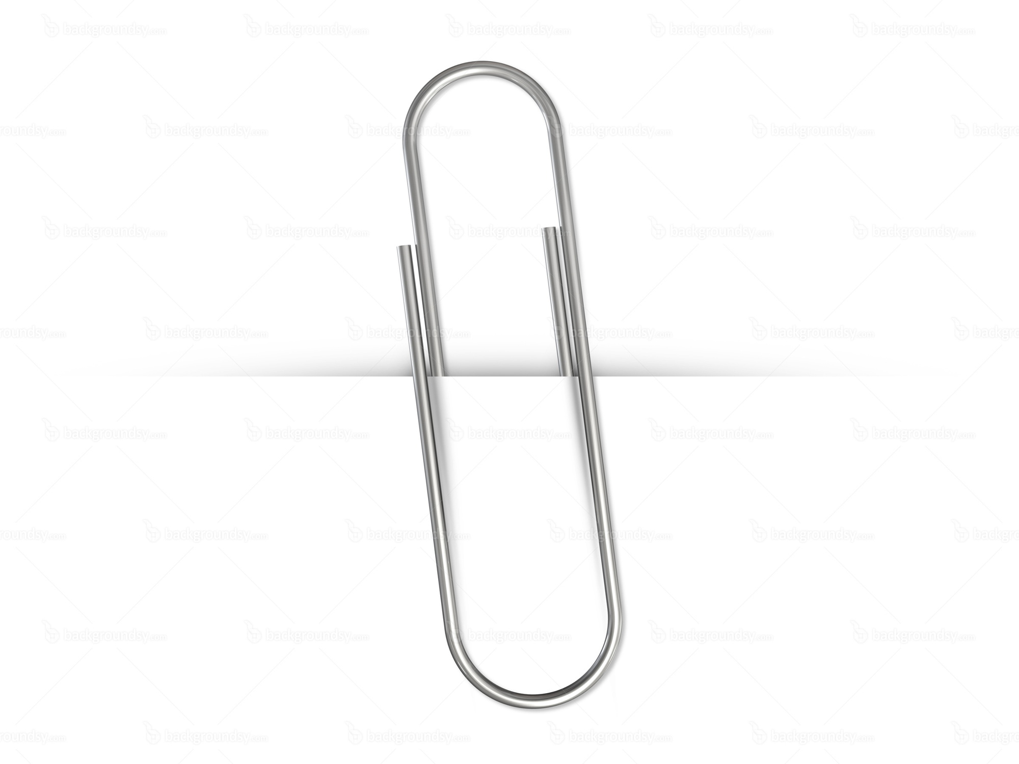 paper clip attachment | backgroundsy