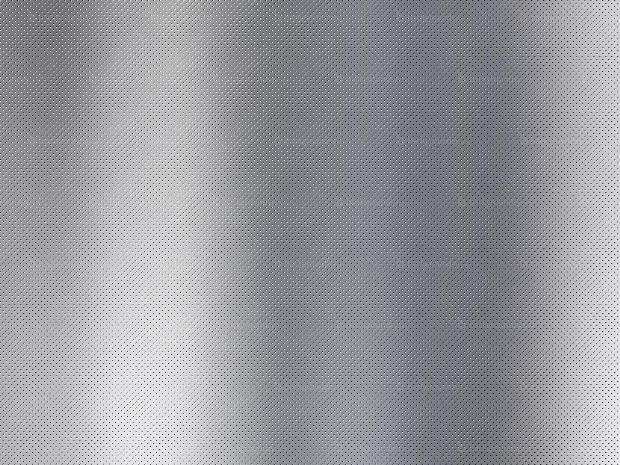 chrome metal wallpaper hd - photo #41