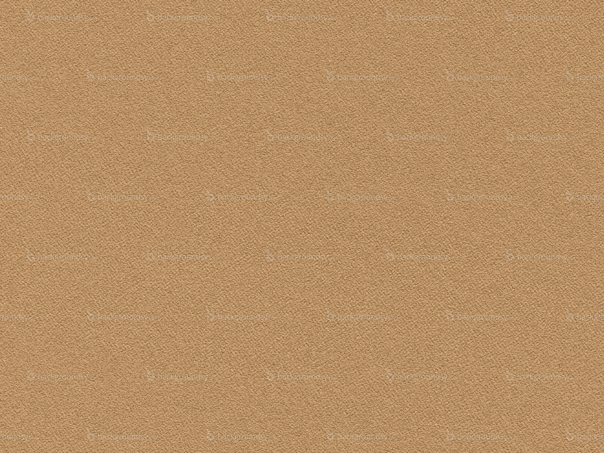 Brown Recycled Paper Texture | www.pixshark.com - Images ...