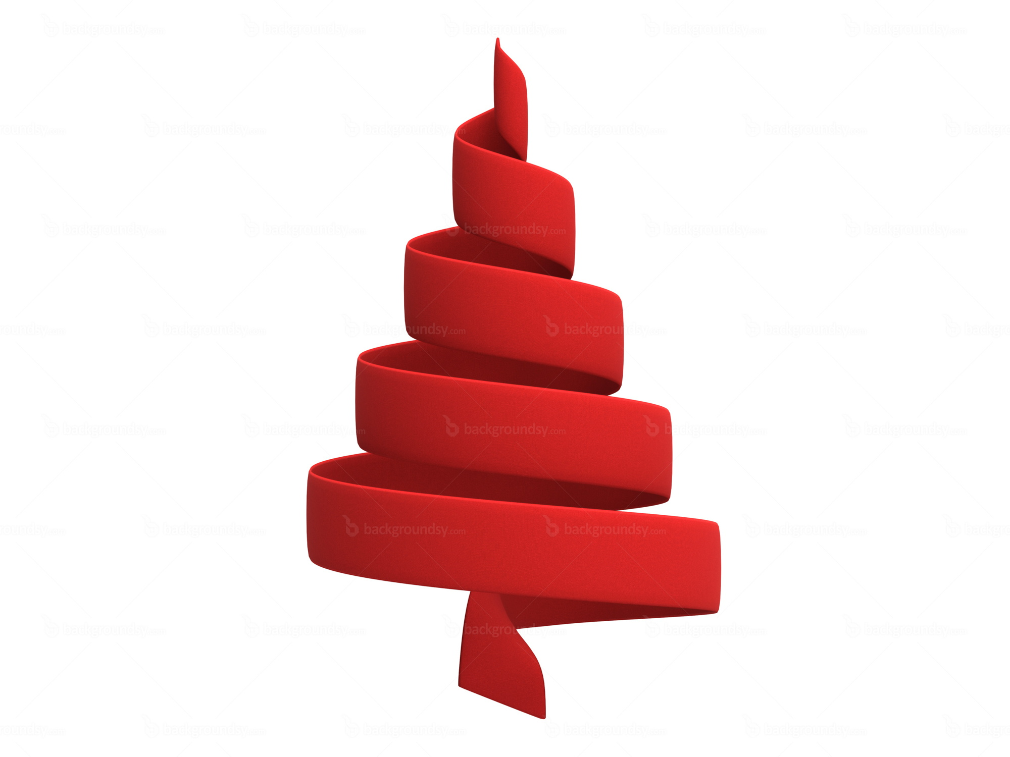 abstract christmas tree backgroundsy com