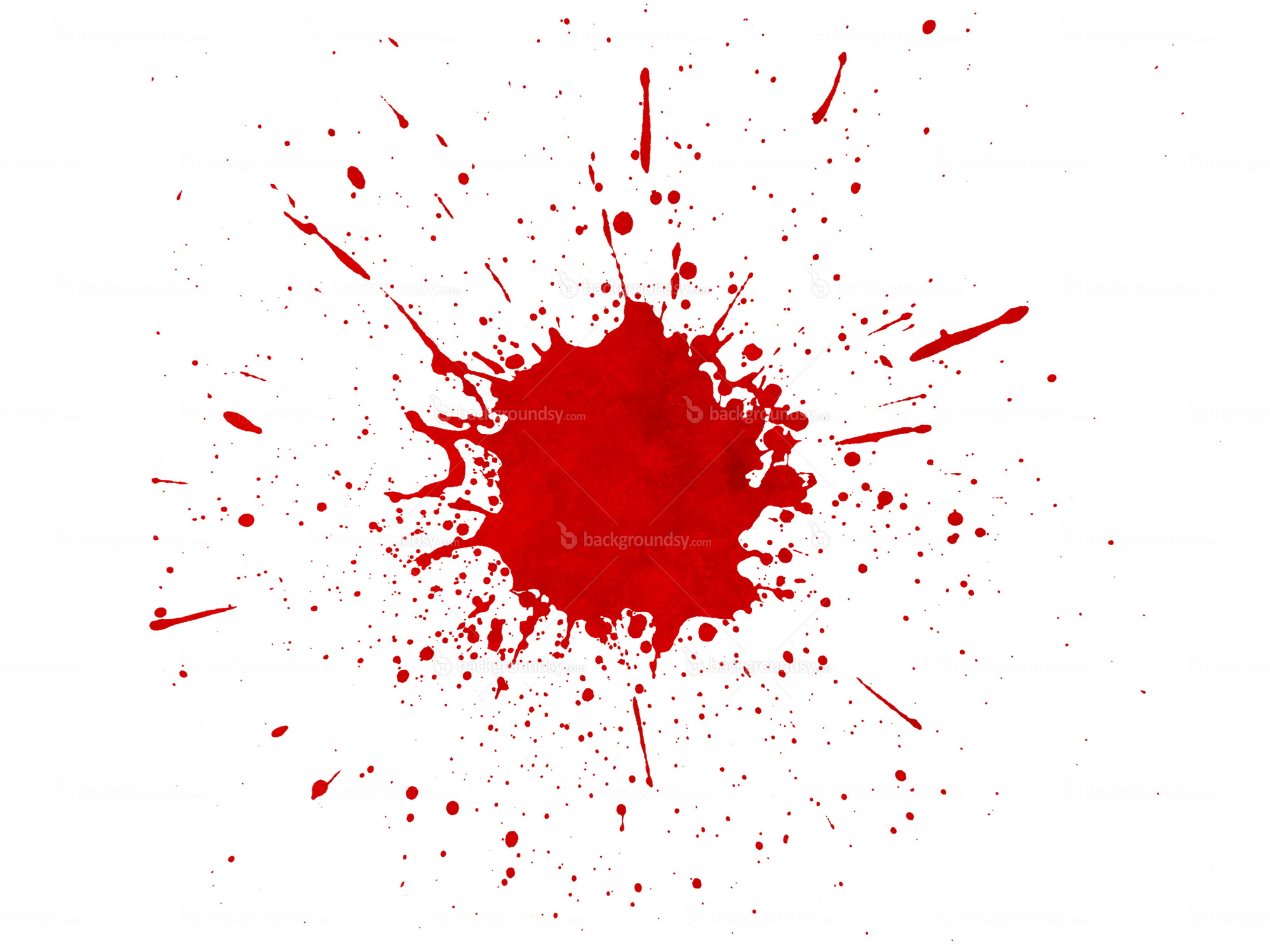 Red Paint paint | backgroundsy