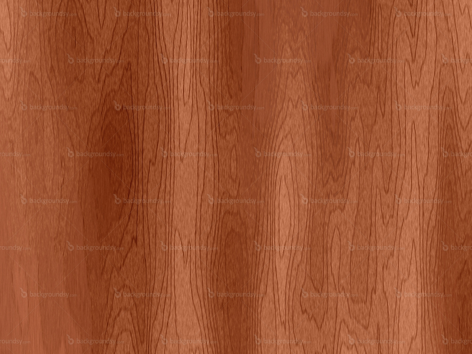 Wood Texture Backgroundsy Com