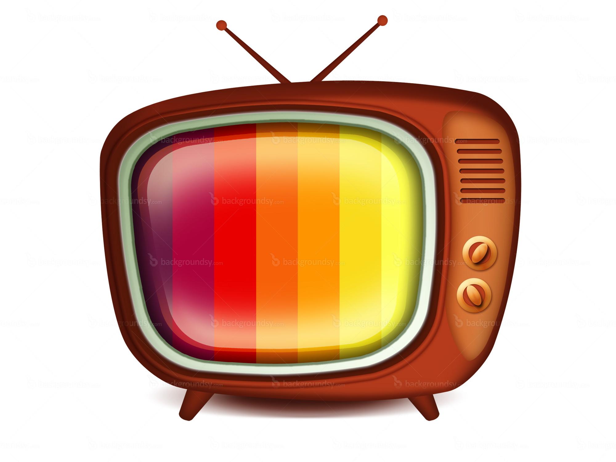 retro tv icon  psd  backgroundsy com carthago wohnmobil 2019 carthago wohnmobil 2019