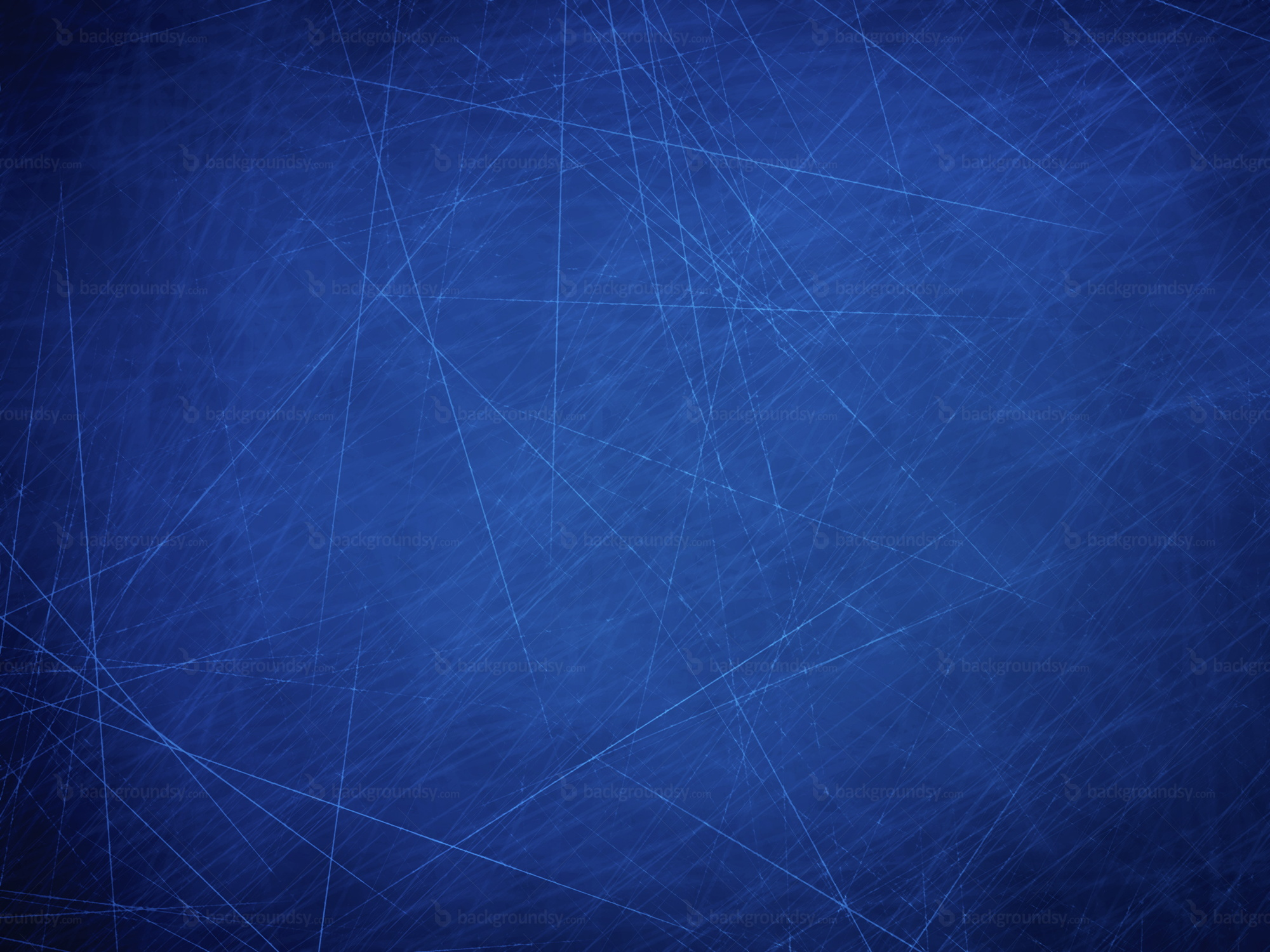 Design A Home Blue Scratched Texture Backgroundsy Com