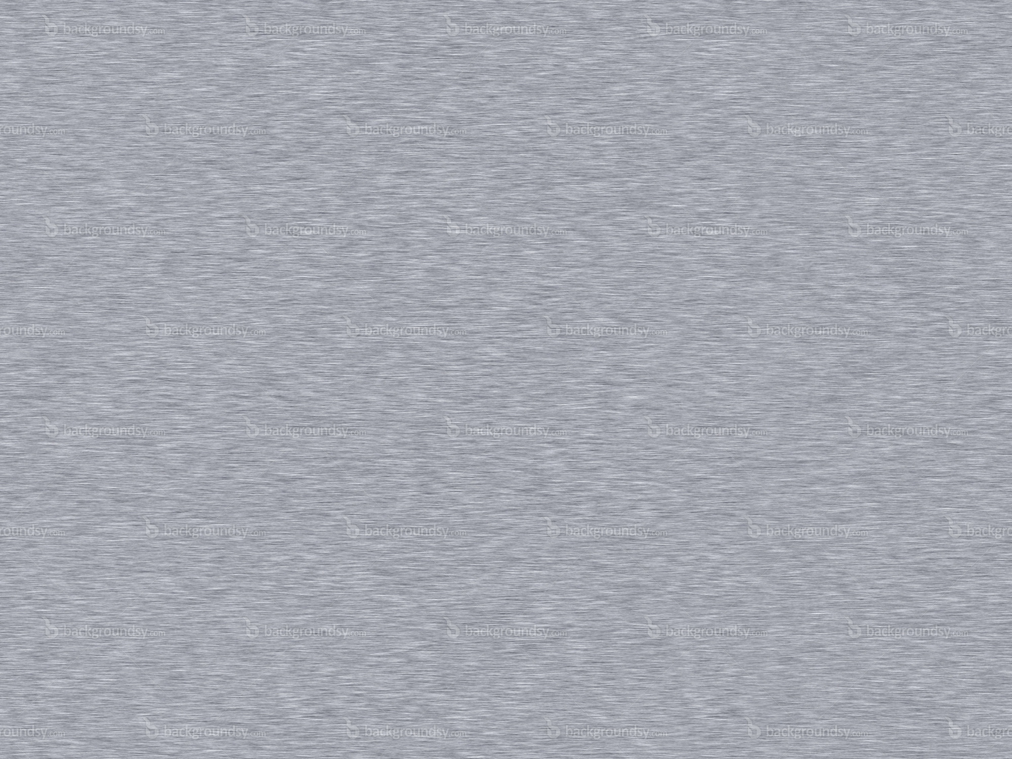 Seamless Metal Texture Backgroundsy Com