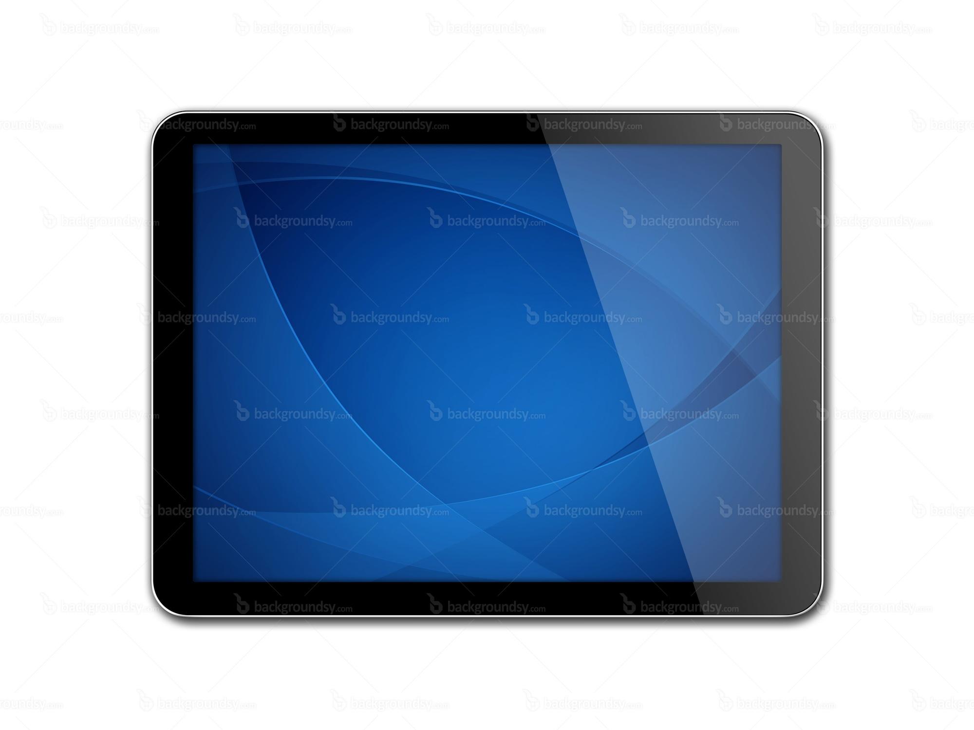 Tablet Backgroundsy