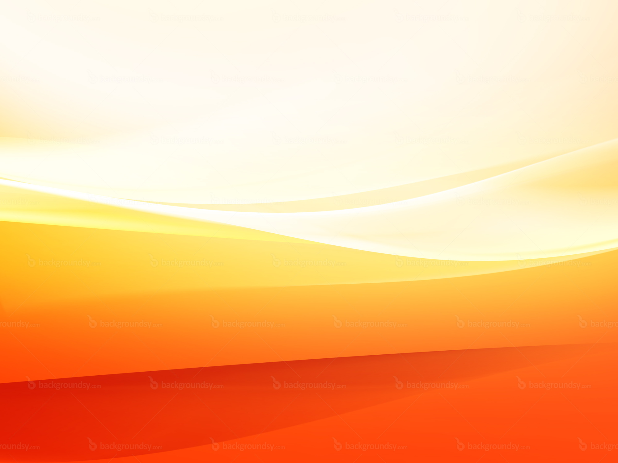 Warm colors background backgroundsy warm colors background voltagebd Gallery