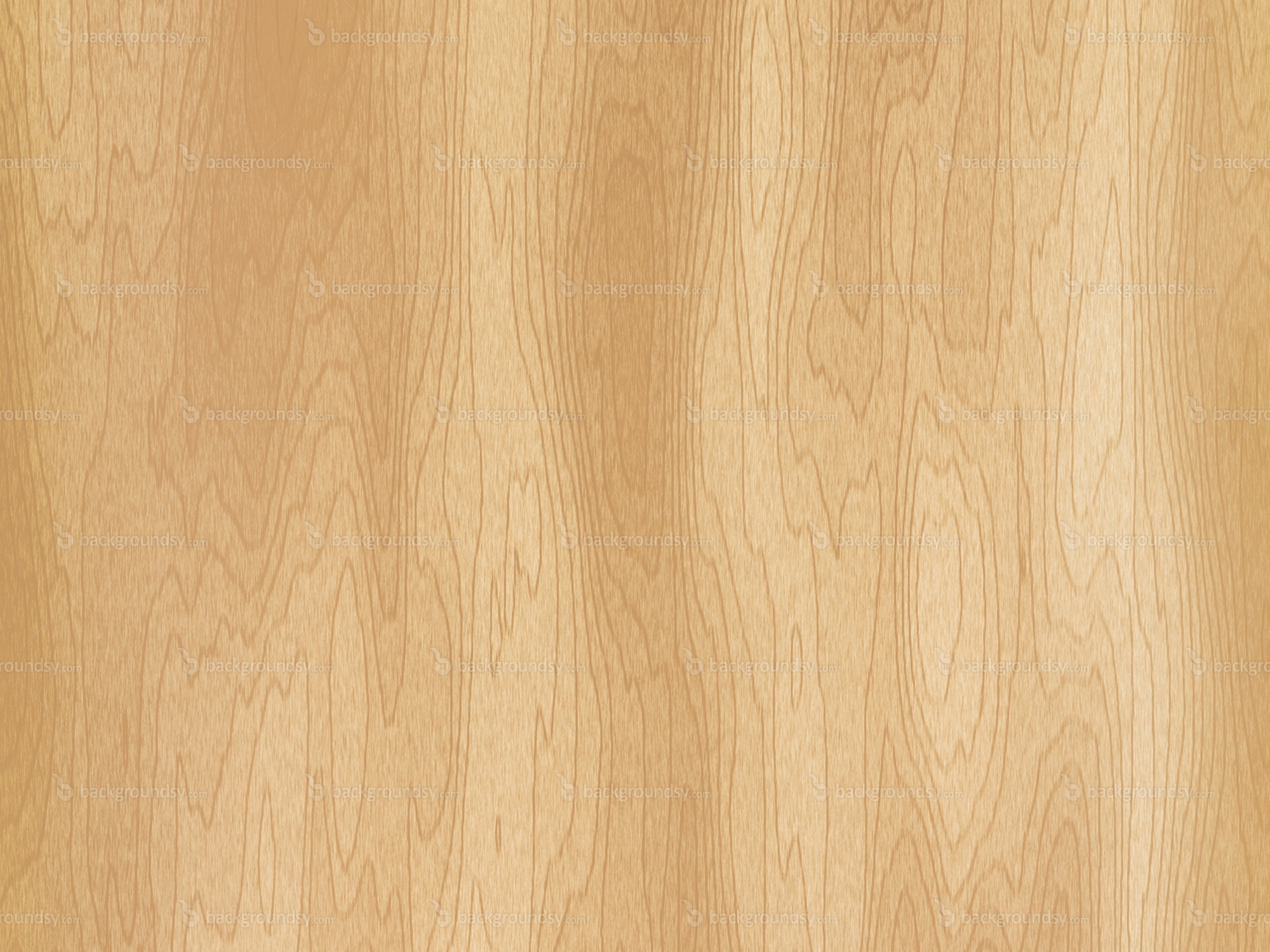 Wood Grain Background Backgroundsy Com