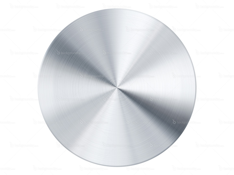 Metal Disc Backgroundsy Com
