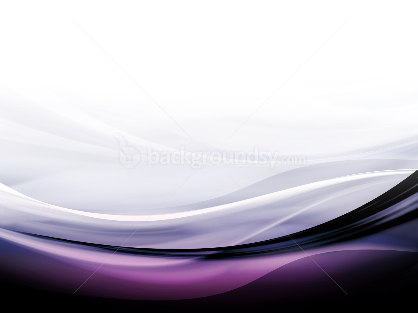 white and purple backgrounds - photo #21