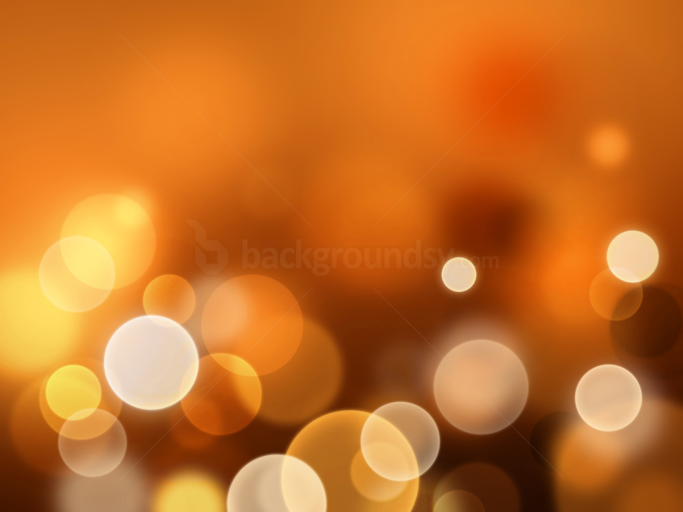 Autumn Colors Design Backgroundsy Com
