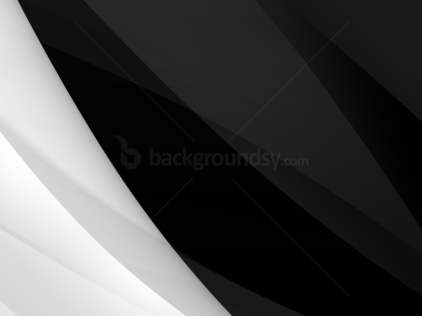 black white abstract background backgroundsy com