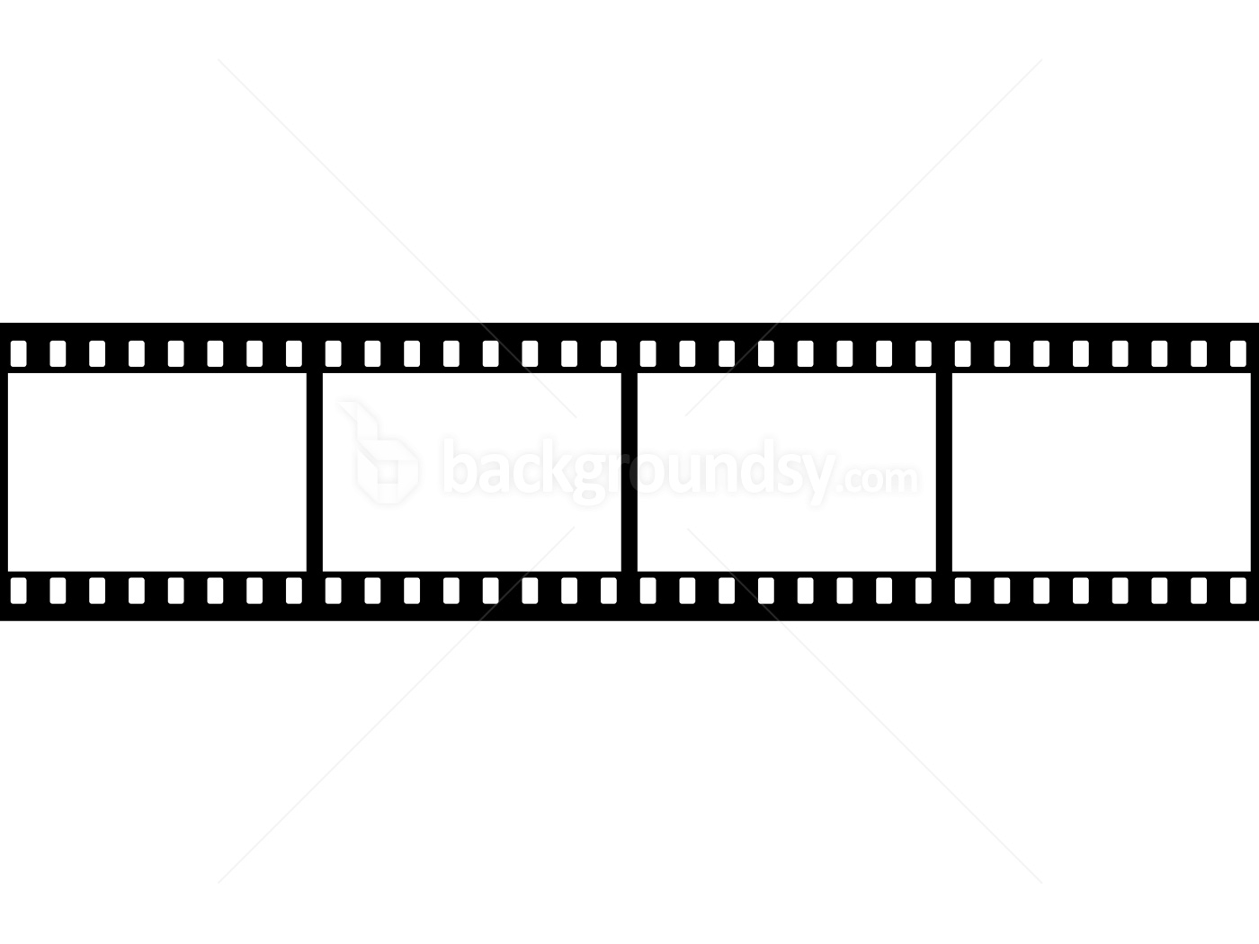 Film Theater additionally Pink And Purple Bubbles Background in addition 1 additionally Photo Film as well Blank Film Frames. on filmstrip powerpoint template