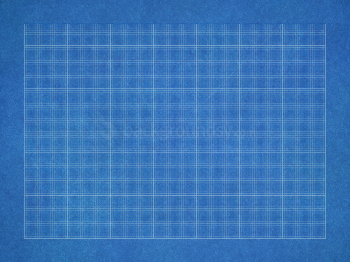 Blueprint grid paper backgroundsy blueprint grid paper malvernweather Choice Image