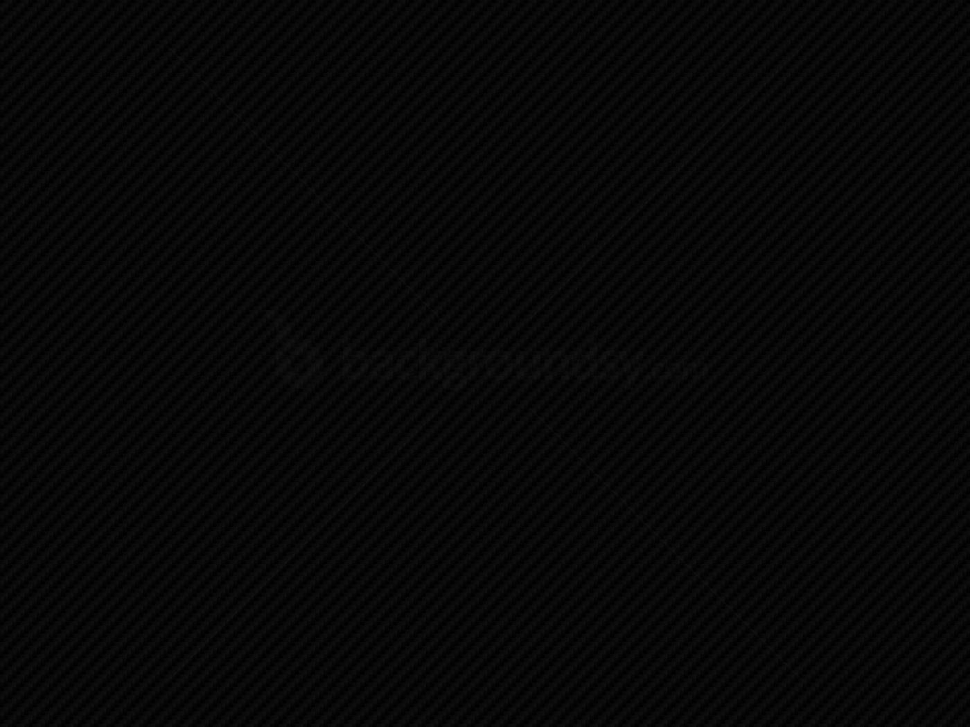 carbon fiber texture backgroundsycom