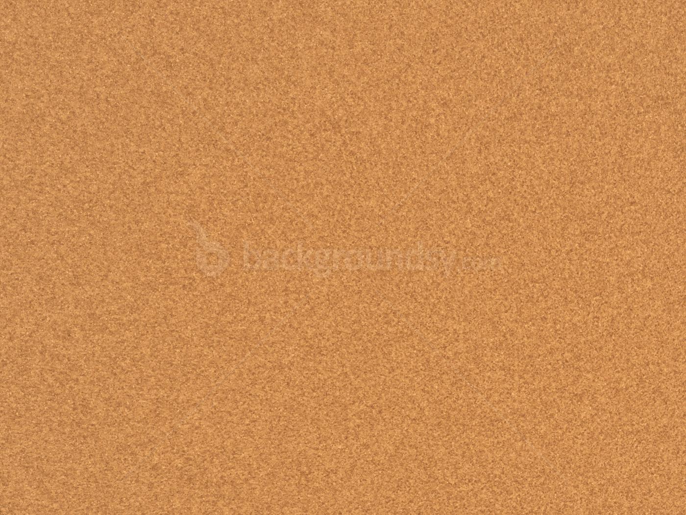 Cork texture   Backgroundsy.com
