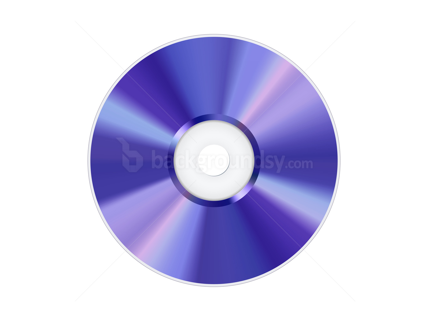 How to put pictures on a dvd disc Minimize